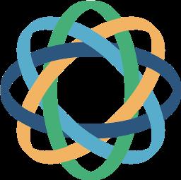 Close Logo
