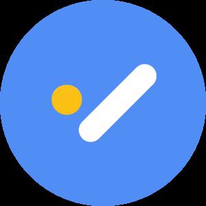 Google Tasks Logo