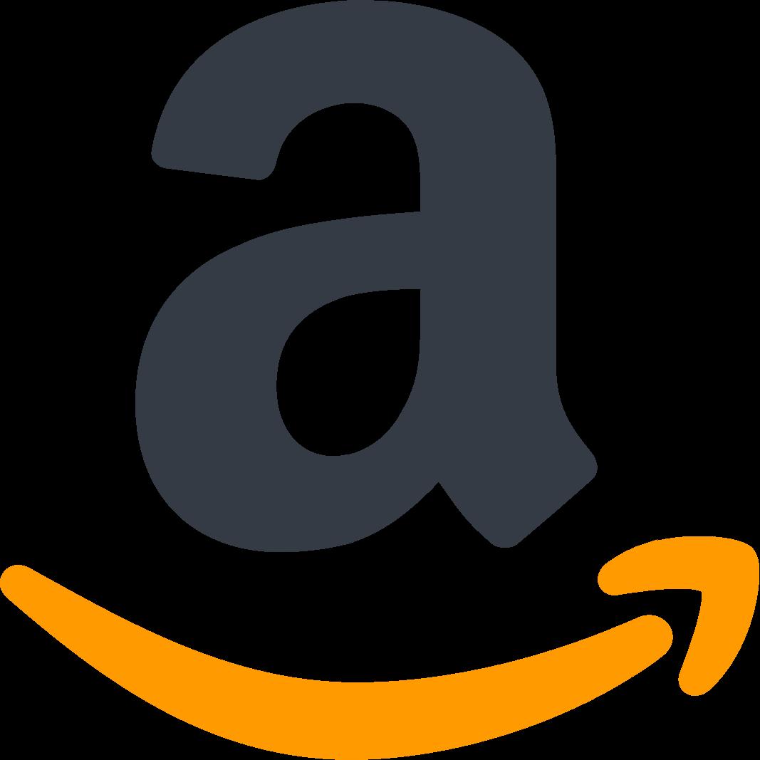 Amazon inbox