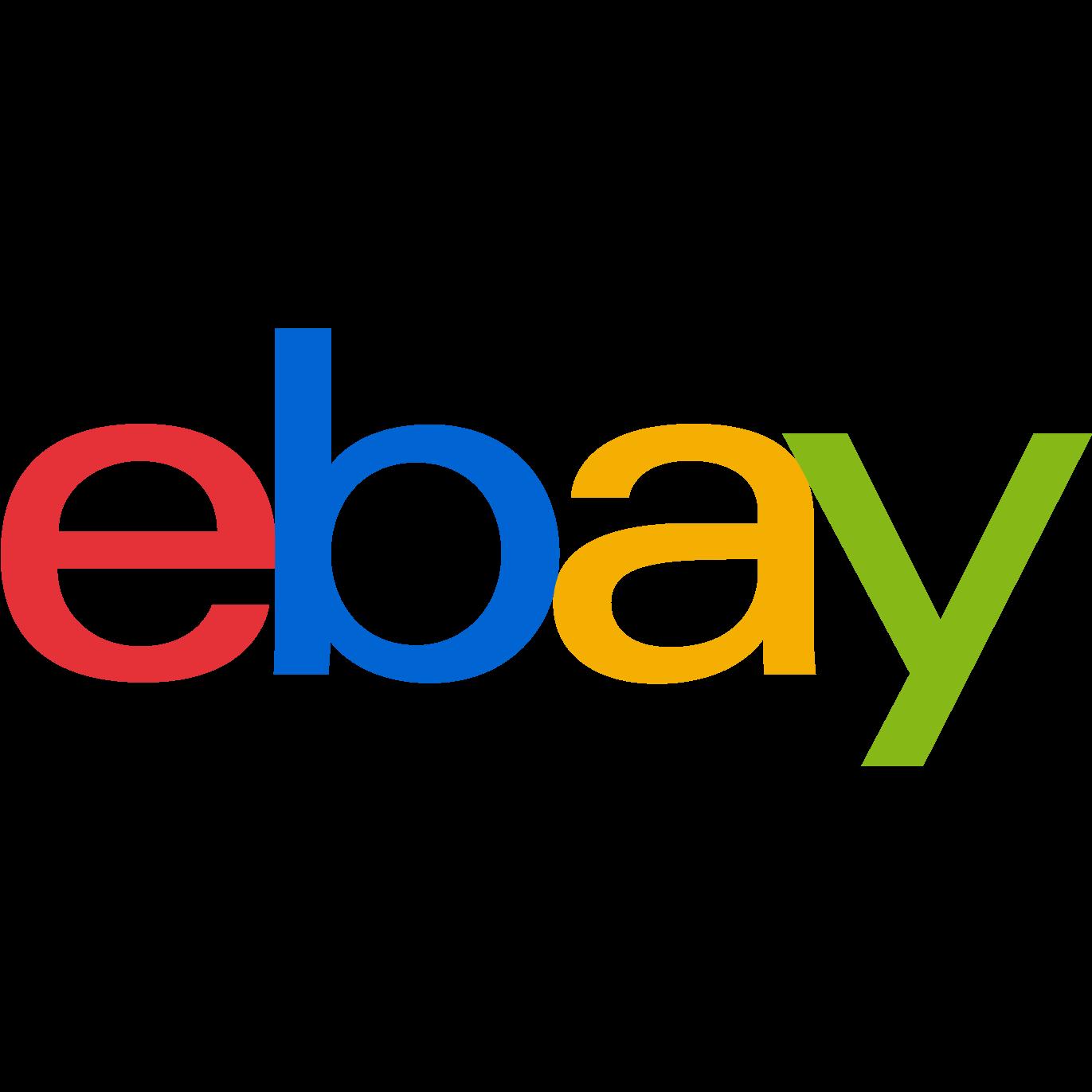 Ebay inbox