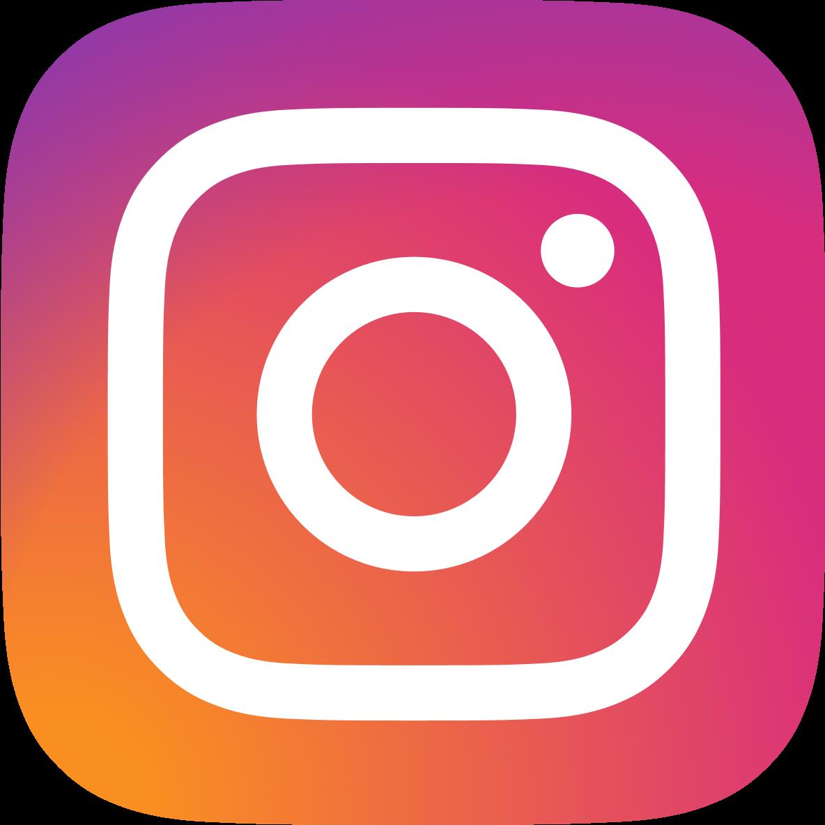 Instagram inbox