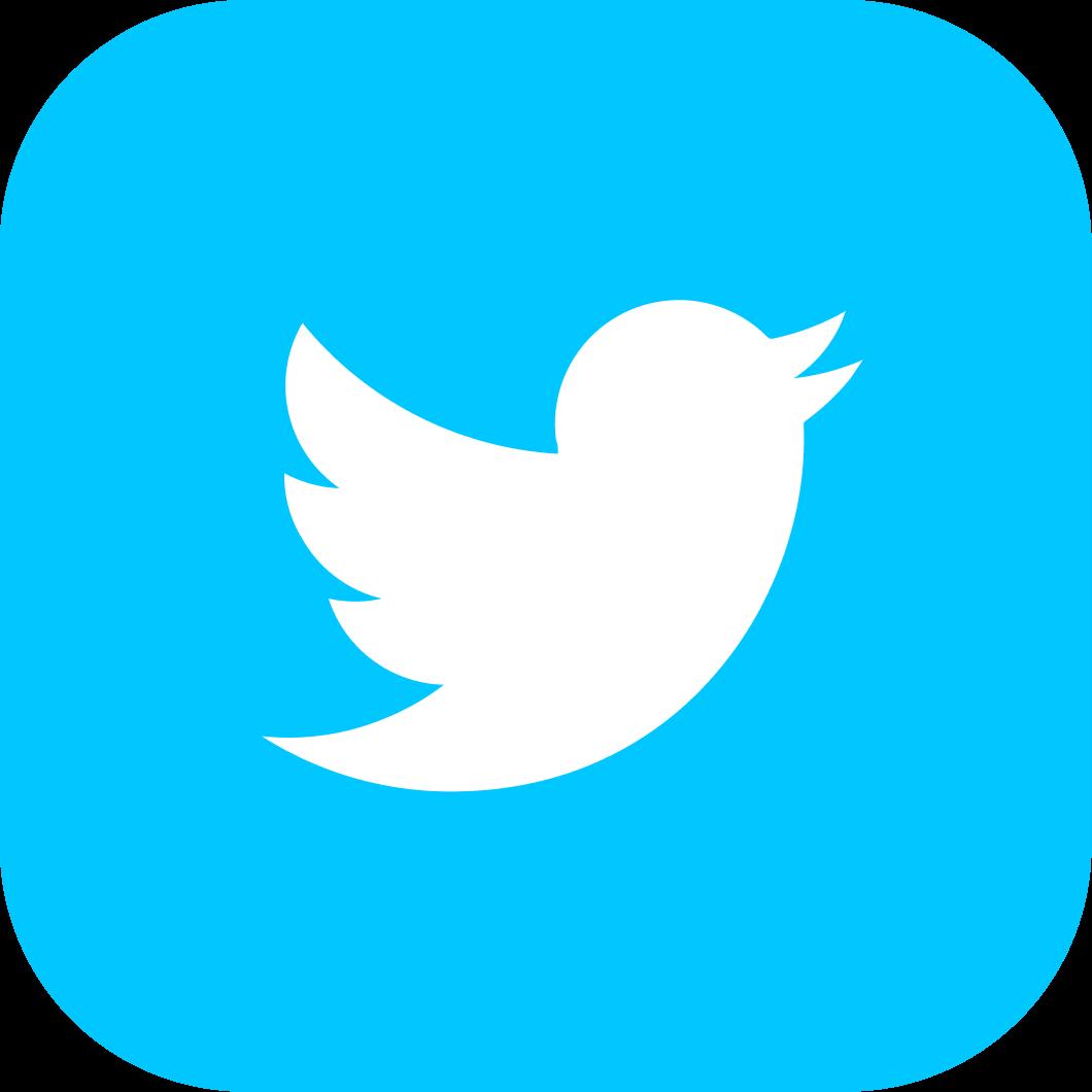 Twitter inbox